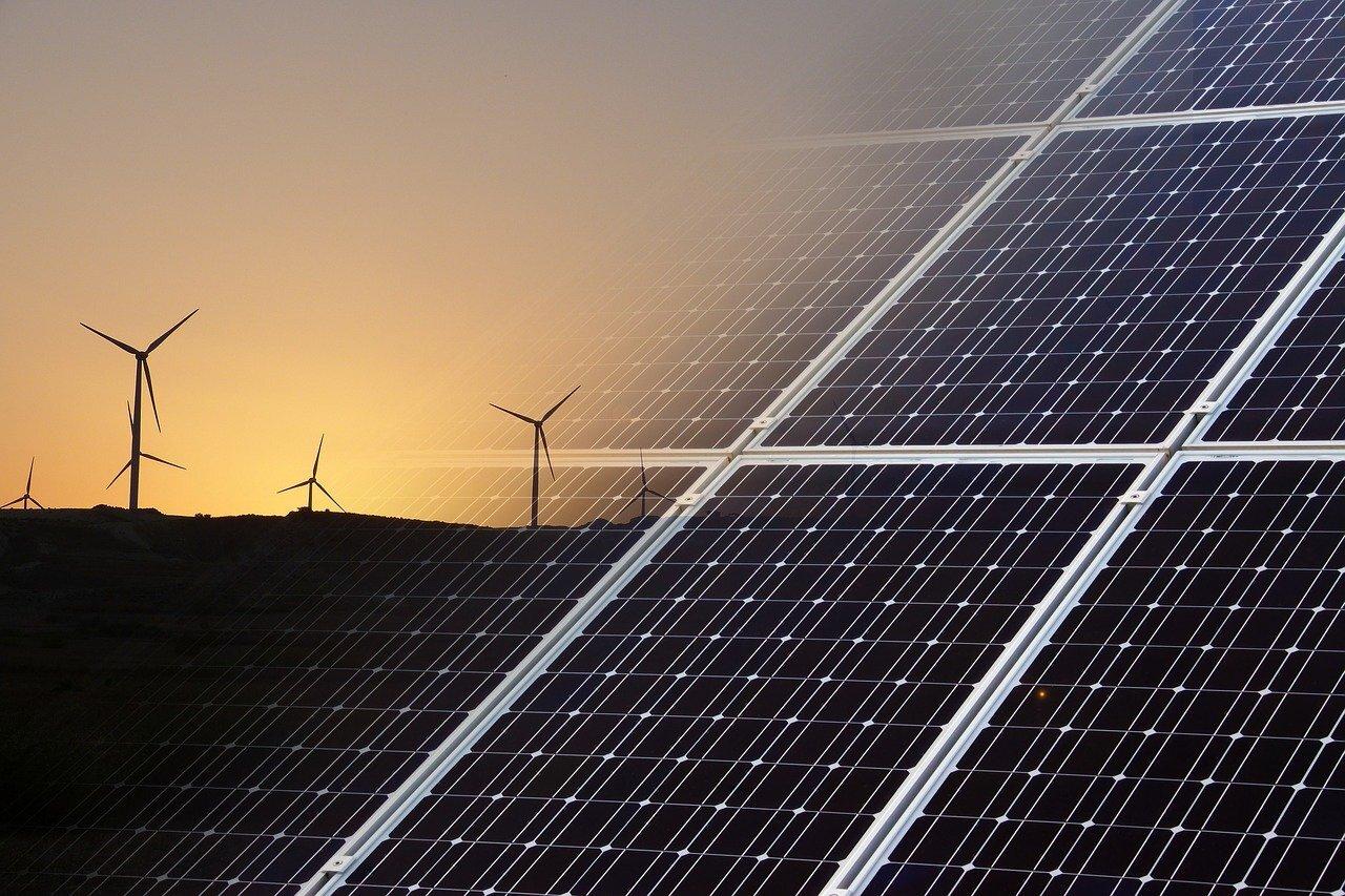 Los beneficios de las energías renovables en Argentina