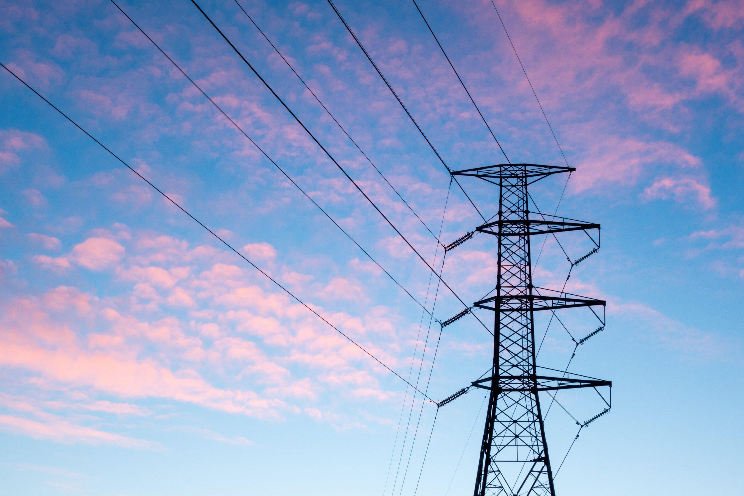 Energía potencial en Argentina