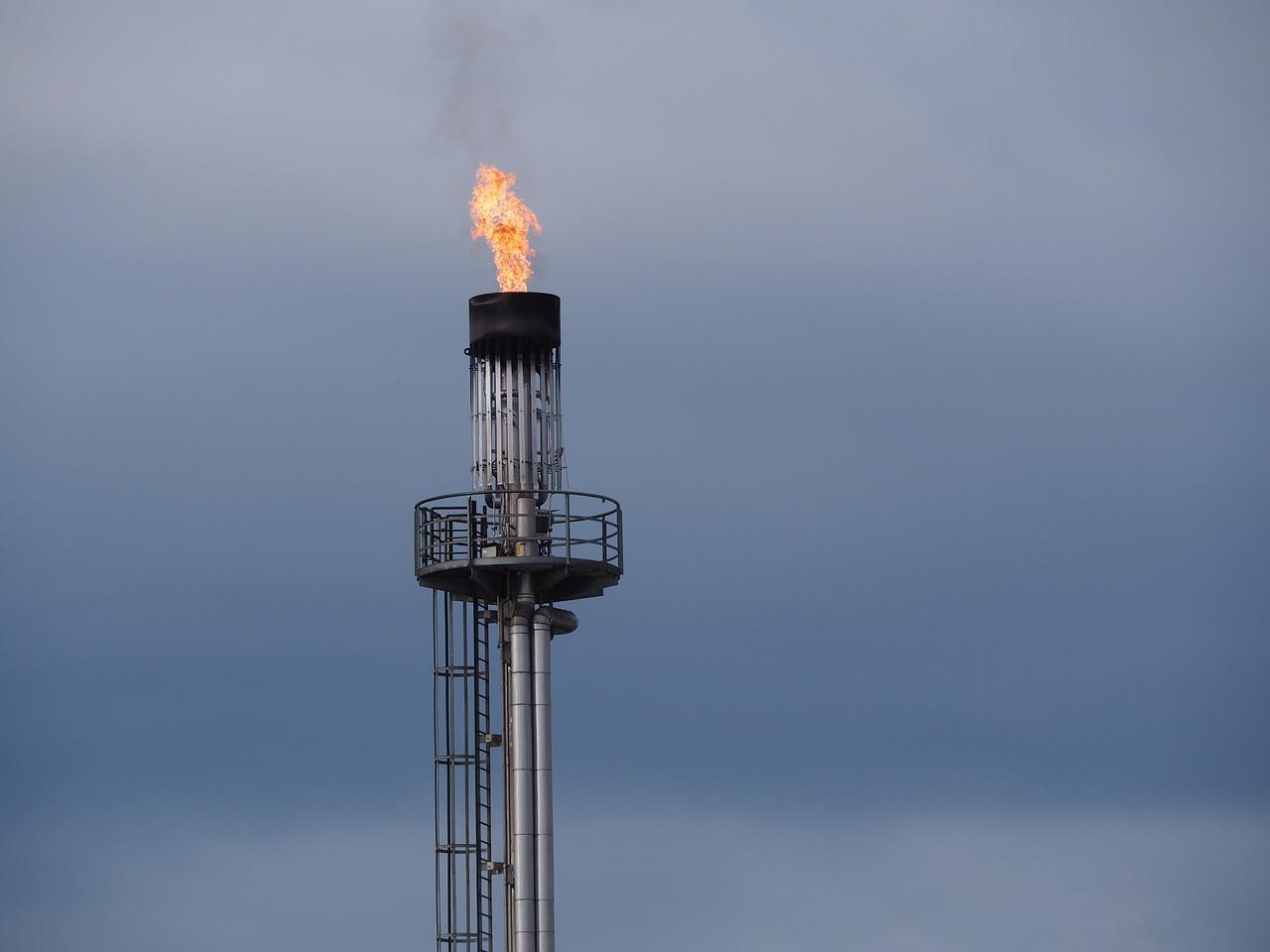 Gas natural en Argentina. ¿Por qué daña al país?